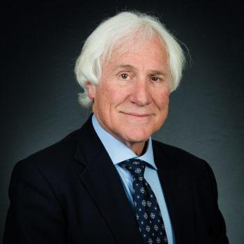 Douglas F. John